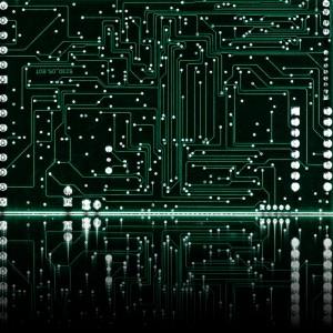 Dieses Produktfoto zeigt ein elektronisches Gerät, das im mobilen Fotostudio fotografiert wurde.