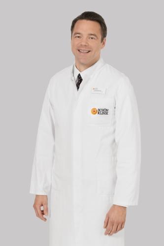 Mitarbeiterportraet-Arzt